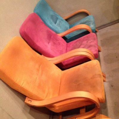 fotele-przed